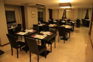 Hotel da Bolsa, Hotels  Porto - big - 52