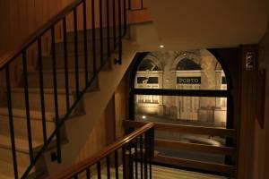 Hotel da Bolsa, Hotels  Porto - big - 48