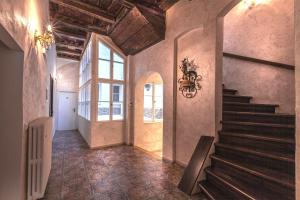 Prague Boutique Residence