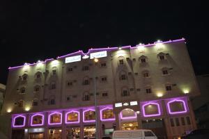 Hostels und Jugendherbergen - Hilion Hotel Apartments