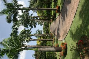 Coco Reef Resort & Spa, Resorts  Crown Point - big - 26