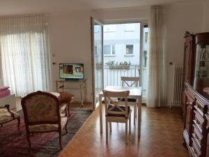 Apartment24-Schoenbrunn