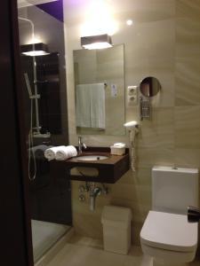 Hotel da Bolsa, Hotels  Porto - big - 7