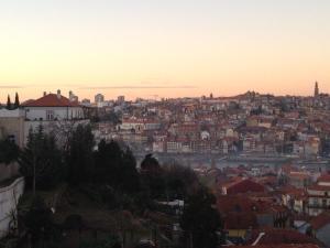 Hotel da Bolsa, Hotels  Porto - big - 61
