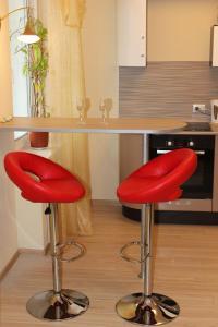 Apartments na Lenina - Kirov