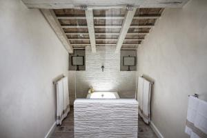 Seven Historical Suites (13 of 81)