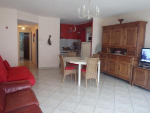 Location gîte, chambres d'hotes Le Moulin des Prés dans le département Haute Saône 70