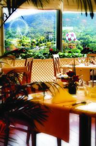 Dalian Swish Hotel, Hotely  Dalian - big - 54