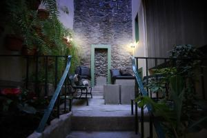 29 Madeira Hostel & Guesthouse by Petit Hotels, Ostelli  Funchal - big - 1