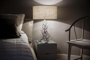 Seven Historical Suites (8 of 87)