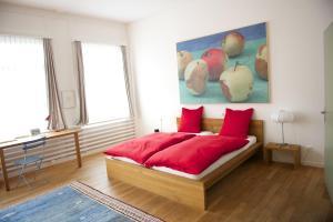 Hotel Wunderbar - Arbon