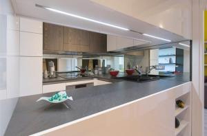 Apartment Melozzo - AbcAlberghi.com