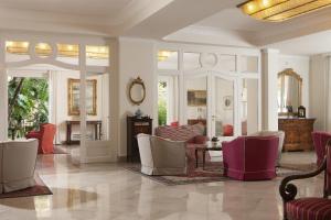 Grand Hotel Royal (30 of 61)