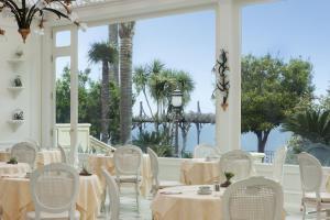 Grand Hotel Royal (4 of 61)