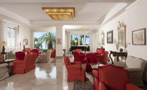 Grand Hotel Royal (36 of 61)