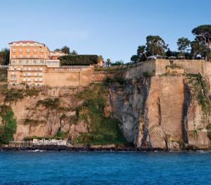 Grand Hotel Ambasciatori (3 of 55)