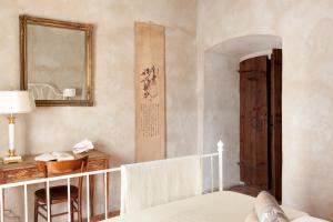 Castello Oldofredi (12 of 54)