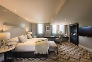 Mayfair Hotel (15 of 30)