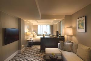 Mayfair Hotel (22 of 30)