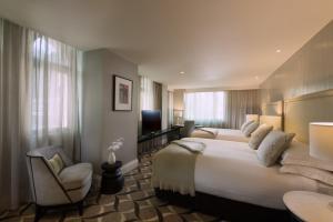 Mayfair Hotel (23 of 30)
