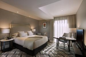Mayfair Hotel (10 of 30)