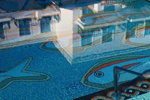 Anassa Hotel (6 of 126)