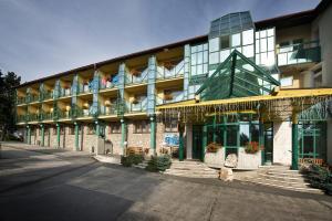 obrázek - Hotel Forton