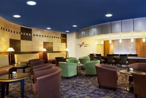 Mak Albania Hotel, Szállodák  Tirana - big - 33