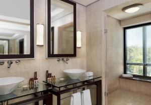 Mak Albania Hotel, Hotels  Tirana - big - 42