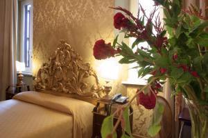 Hotel Des Epoques - abcRoma.com
