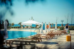 Prestige Mer d'Azur - Sunny Beach