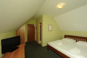 Double Room Penzion Raj