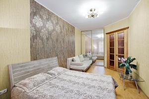 Kvart Hotel Nadezhda - Tomsk
