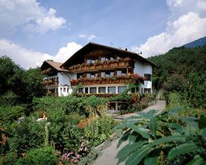 Hotel Garni Lichtenau - AbcAlberghi.com