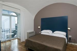 Hotel Piazza Bellini (14 of 38)