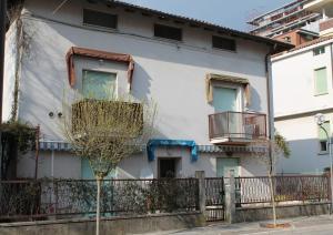 obrázek - Villa Filiberta