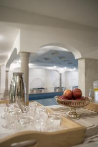 Rosa Alpina Hotel & Spa - San Cassiano