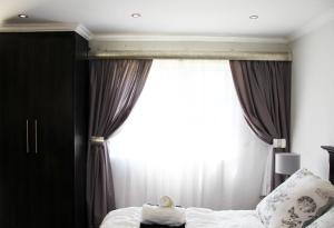 La Coscello Guest House - Edenvale