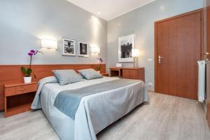 Roi Hotel - AbcAlberghi.com