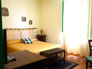 Bed and Breakfast Sorriso - AbcAlberghi.com