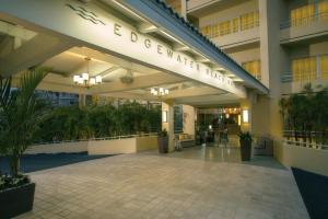 Edgewater Beach Hotel (11 of 46)