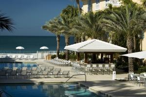Edgewater Beach Hotel (25 of 46)