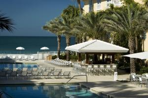 Edgewater Beach Hotel (40 of 46)