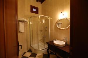 Hotel Villa Turka (28 of 70)