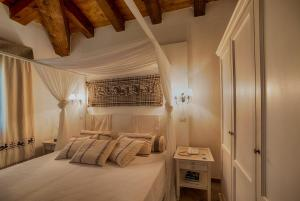 Perdepera Resort, Hotels  Cardedu - big - 101