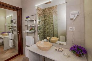 Perdepera Resort, Hotels  Cardedu - big - 103