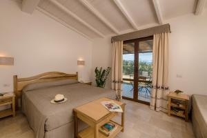 Perdepera Resort, Hotels  Cardedu - big - 106