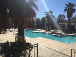 Agua Caliente Casino Resort Spa (19 of 28)