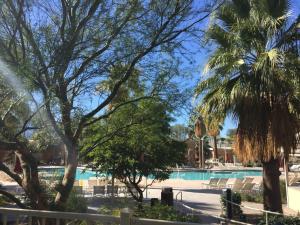 Agua Caliente Casino Resort Spa (17 of 28)