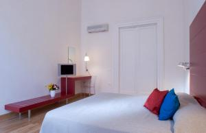 Hotel Piazza Bellini (17 of 38)